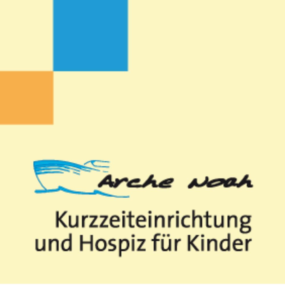 Arche Noah 3
