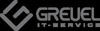 Gruel_Logo-1024x327