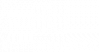 Logo Bertsch Marketing