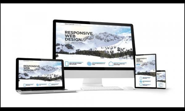Responsive-Webdesign-2.png
