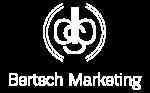 dsb Logo 1