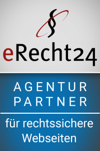 erecht24-siegel-agenturpartner-blau-gross.png
